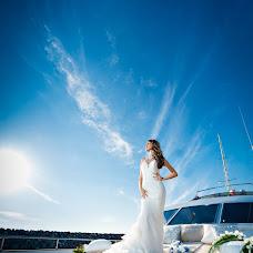 Wedding photographer Alessandro Colle (alessandrocolle). Photo of 24.05.2018