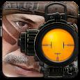 US Army Sniper Hitman