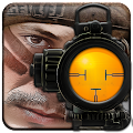 US Army Sniper Hitman APK