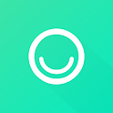 Hobnob Invitations: Invitation Maker & Text RSVP icon
