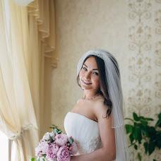 Wedding photographer Denis Pavlov (pawlow). Photo of 27.11.2018