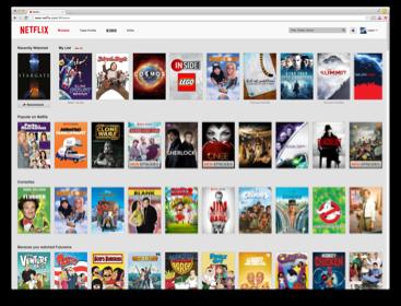Netflix™ Billboard Banner Hider - Chrome Web Store
