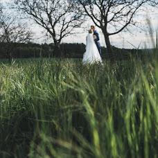Wedding photographer Andreas Riedelmeier (riedelmeier). Photo of 21.01.2019