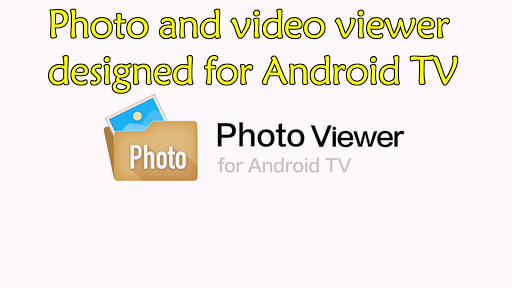 Download Photo Viewer For Android Tv For Android Photo Viewer For Android Tv Apk Download Steprimo Com