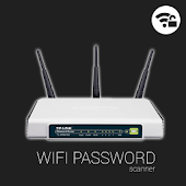 Free Wifi Password Generator
