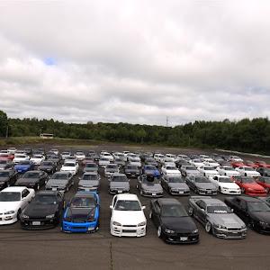 スカイライン R33 ECR33のカスタム事例画像 あやたっくさんの2020年09月09日11:15の投稿