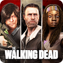 The Walking Dead No Man\'s Land file APK Free for PC, smart TV Download