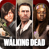 The Walking Dead No Man\'s Land Apk Download Free for PC, smart TV