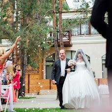 Wedding photographer Marini Production (orlataya). Photo of 22.06.2017