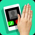 Air Call Receiver icon