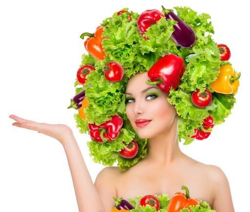 http://az616578.vo.msecnd.net/files/2016/12/23/636180545837982888-2118141162_vegetarian-salads-1024x865.jpg