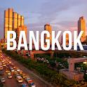 Bangkok News - Latest News icon