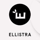 ellistra logo