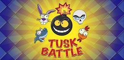 Tusk Battle icon