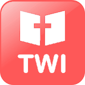 TWI Audio Bible Free Download Offline