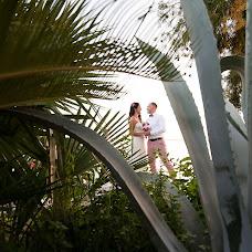 Wedding photographer Aleks Desmo (Aleks275). Photo of 09.09.2018
