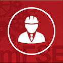 mFSE (Field Service Engg.) icon