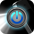 Flashlight Blacklight apk