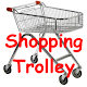 Download Shopping Trolley For PC Windows and Mac