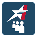 Securities America Event Guide icon