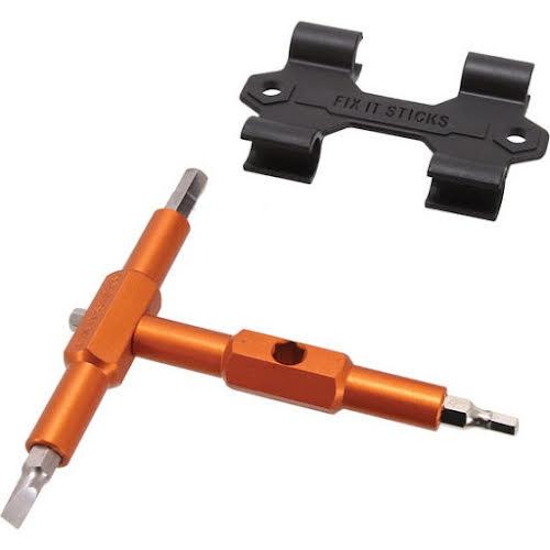 Fix It Sticks Standard Set A w/ Bracket