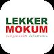 Lekker Mokum Download on Windows