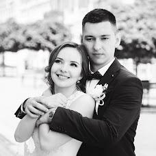 Свадебный фотограф Ярослав Галан (yaroslavgalan). Фотография от 26.08.2017