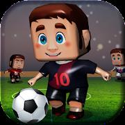 Ultimate Soccer Star APK