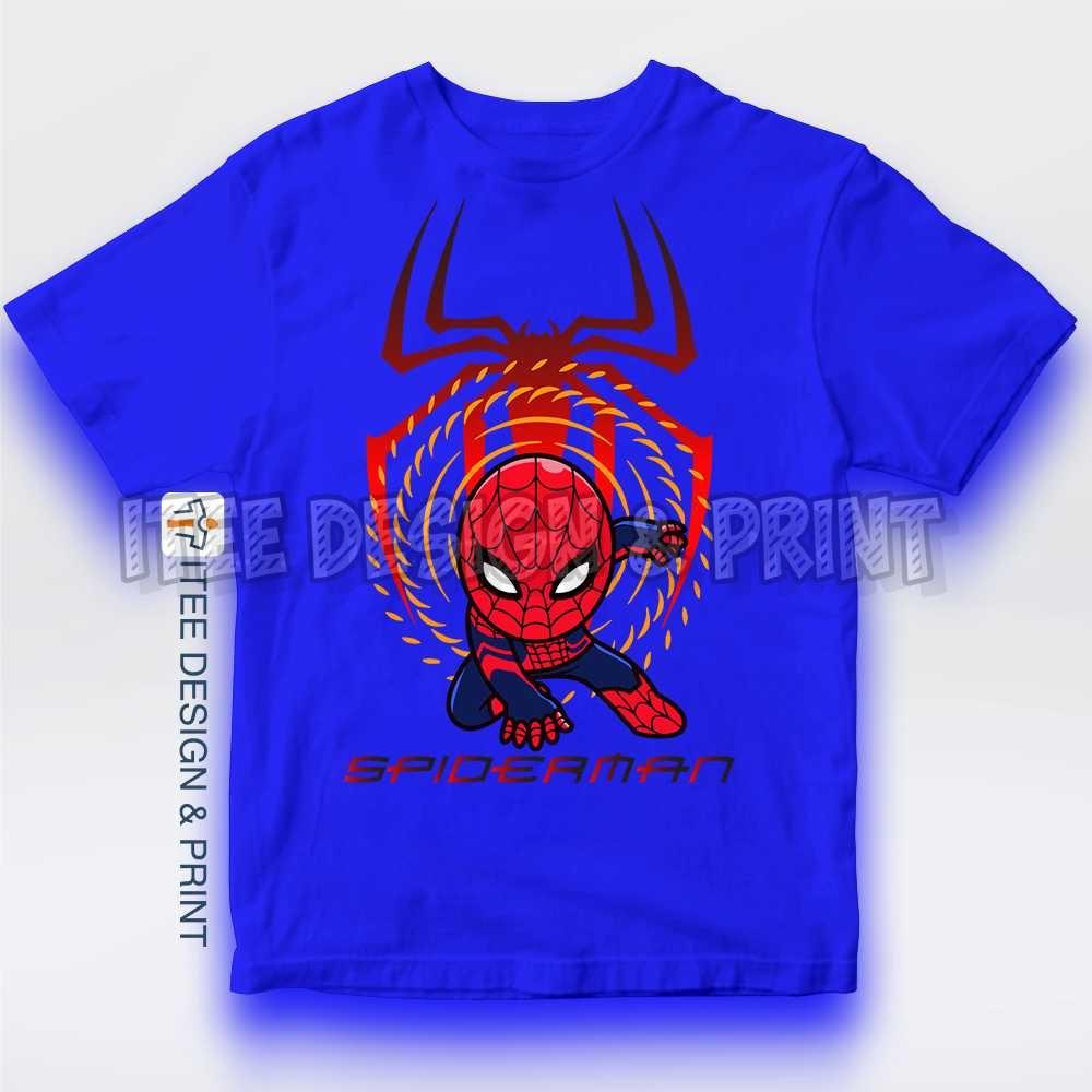 No Way Home Spiderman
