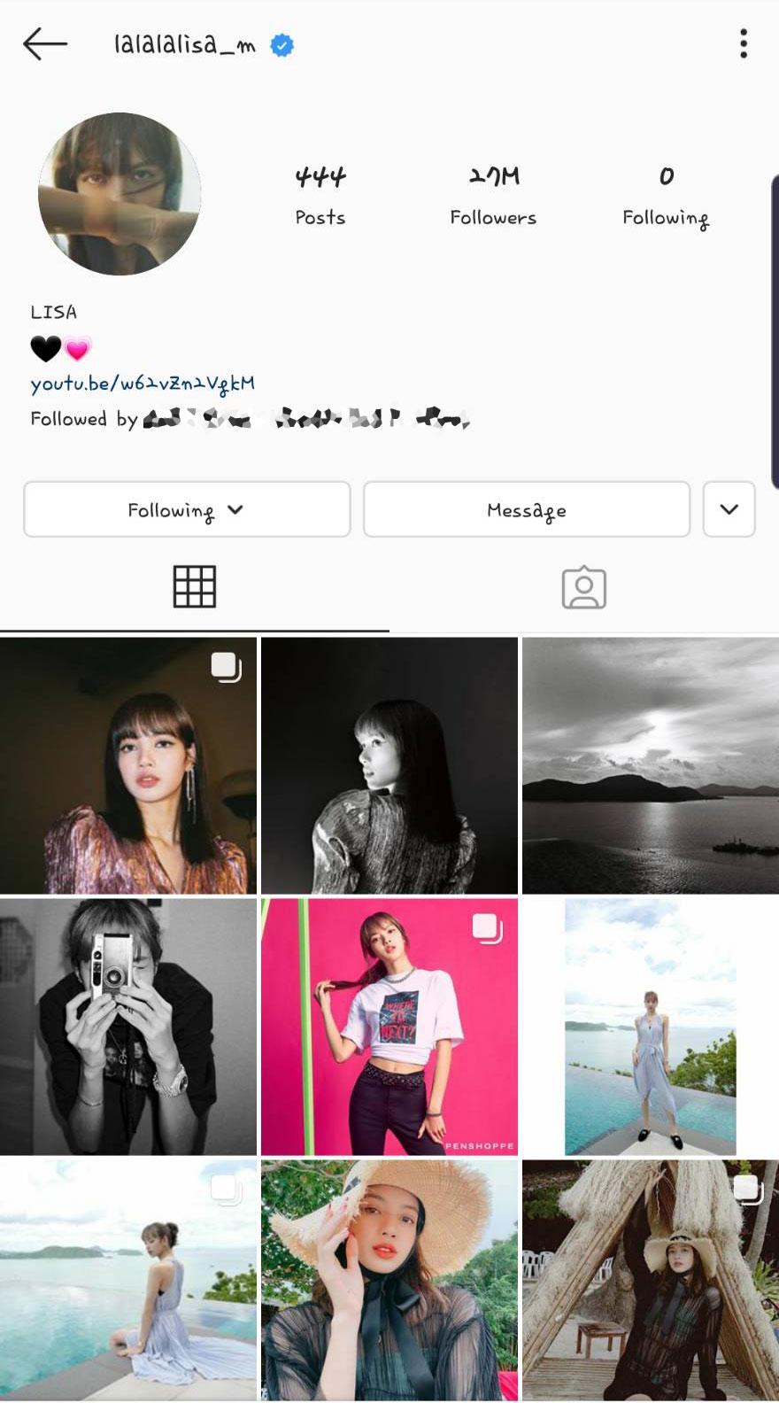 Lisa-Instagram-27m
