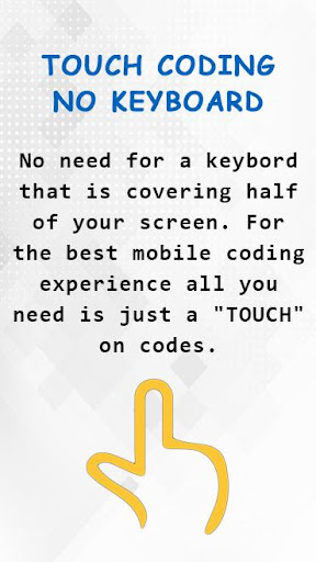 HTML CSS Live Code Editor & Learning screenshot 3