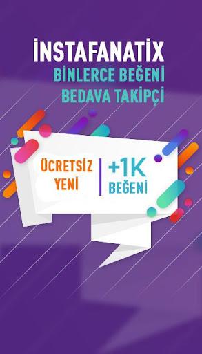 Bol Takipçi ve Beğeni 2017 for PC