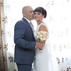 Wedding photographer Zhenya Belousov (Belousov). Photo of 19.05.2016