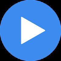 MX Player Codec (ARMv6 VFP)