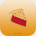 How To Bake An Apple Pie icon