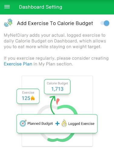 Best Weight Loss App 37