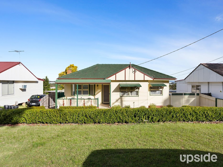 Main photo of property at 10 Hunter Street, Blacktown 2148