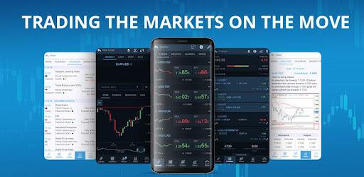 piaci delta kereskedési platform)