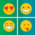 Mensagens, Frases e Status icon