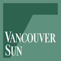 The Vancouver Sun icon
