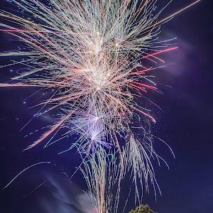 Fireworks1.5.jpg