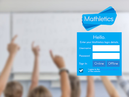 Mathletics Student - Apps on Google Play