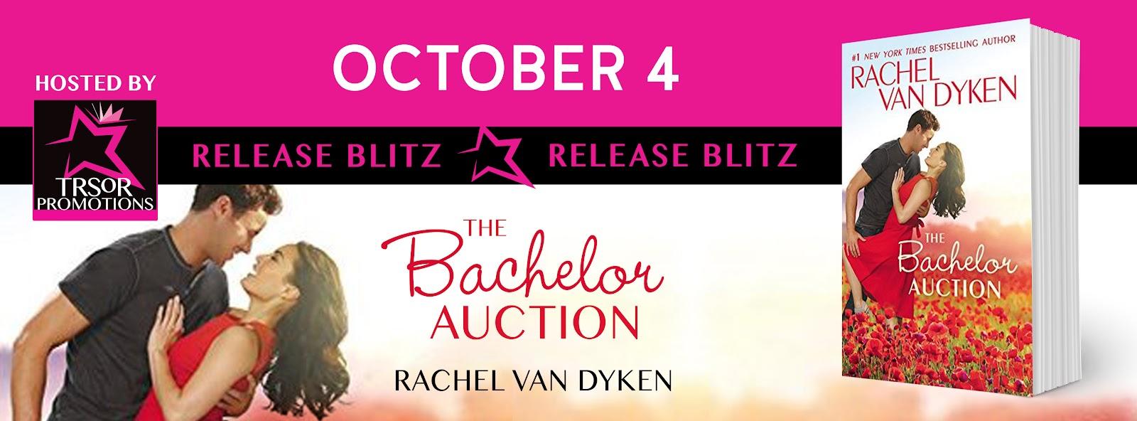 BACHELOR_AUCTION_BLITZ.jpg