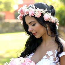 Wedding photographer Engelbert Vivas (EngelbertVivas). Photo of 22.12.2018