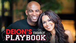 Deion's Family Playbook thumbnail