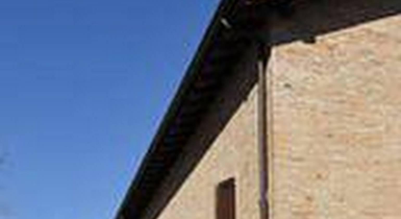 Locanda Del Mulino