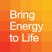 Bring Energy to Life