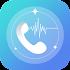 Call Recorder 4.1.1