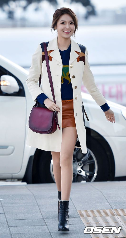 sooyoung legs 44