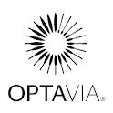 OPTAVIA icon